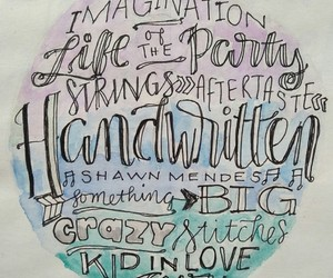 air, crazy, and handwritten image