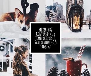 filter, instagram, and vsco image