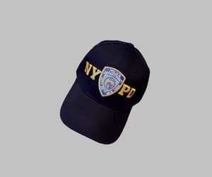 nypd image
