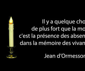 francais, citation, and french quotes image