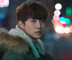 2PM, idol, and Korean Drama image