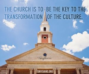 churches, clouds, and quotes image