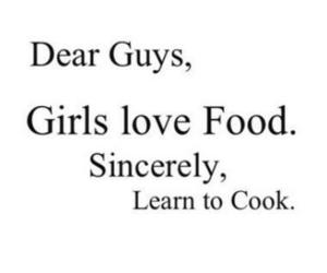 food, boys, and funny image