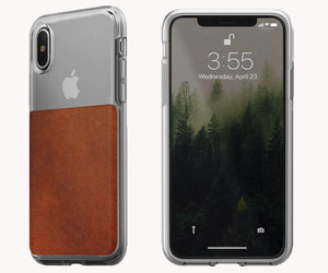 accessories, iphone cases, and iphone image