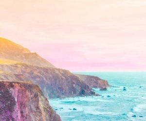 pastel, wallpaper, and lockscreen image