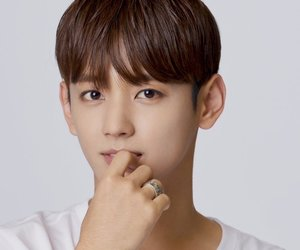 kpop, seyong, and the unit image