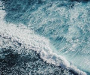 indie, ocean, and summer image