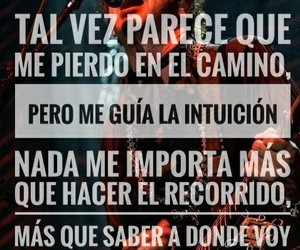 argentino, frases, and rock image