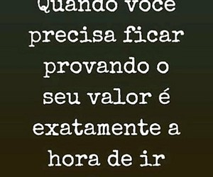 phrases, text, and português image