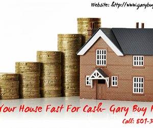 buy my house fast image
