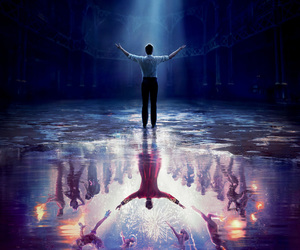 hugh jackman, quotes, and the greatest showman image