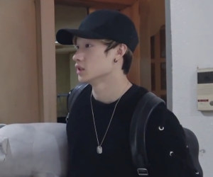 Chan, lq, and low quality image