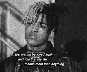 black and white, hiphop, and Lyrics image