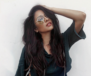 shay mitchell and beauty image