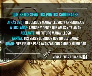 frases, motivacion, and frases en español image