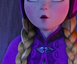 close up, disney, and disney princess image