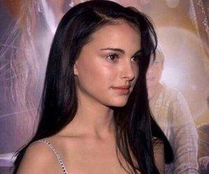 natalie portman and pretty image