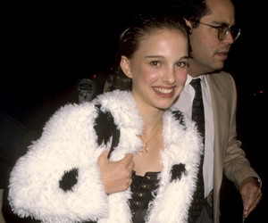 90s, actress, and girl image