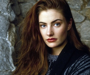 Madchen Amick, girl, and Twin Peaks image