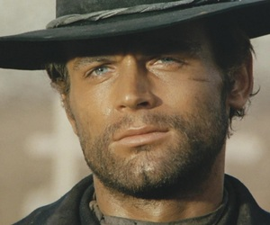 terence hill image