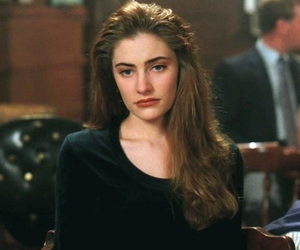 girl, gorgeous, and Madchen Amick image