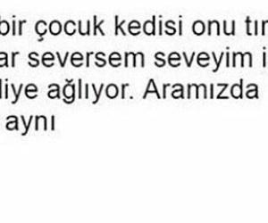 ask, dert, and türkçe image