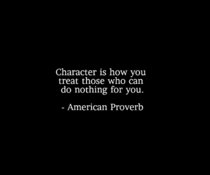 america, american, and character image