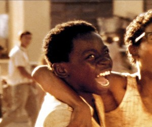 movie and city of god image