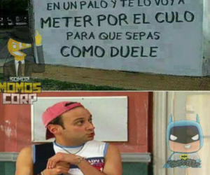 lol, meme, and memes en español image