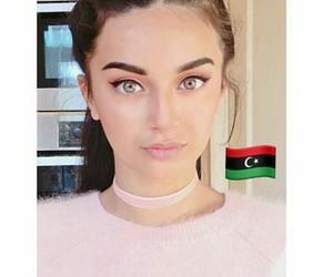 Libya, benghazi, and tripoli image
