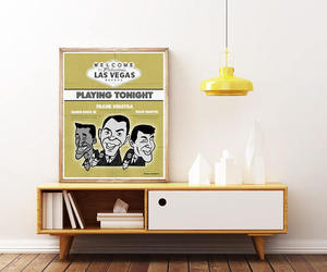 graphic design, music poster, and quote image