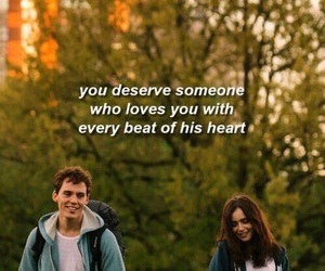 love rosie, love, and movie image