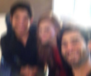 blurred, new, and lmao image