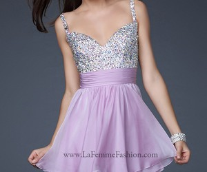 cocktail dresses and dress image