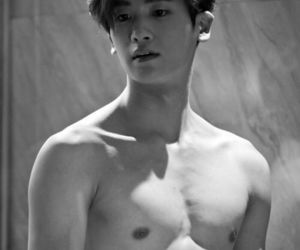 actor, Hot, and ze:a image