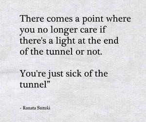 depression and quotes image
