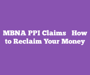 payday loan claims, payday loan compensation, and pemberton & associates image