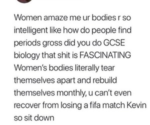 female body, feminism, and feminist image