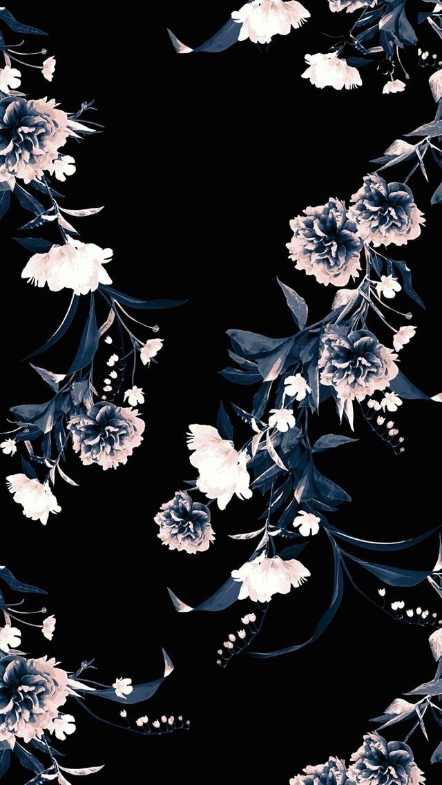 Image About Black In Lockscreen Wallpaper By Bunny