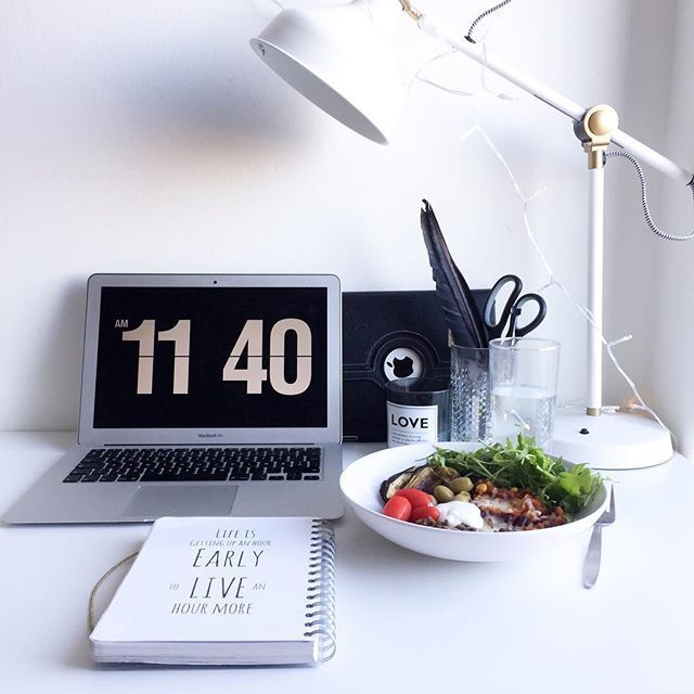 study, books, and desk image