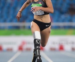 canada, rio 2016, and paralympics image
