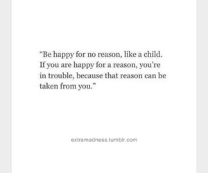 child, happiness, and live image