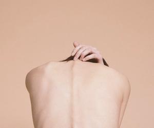 body, bones, and boy image