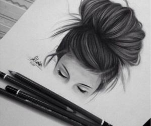Image by ★ Aisha Ali ★