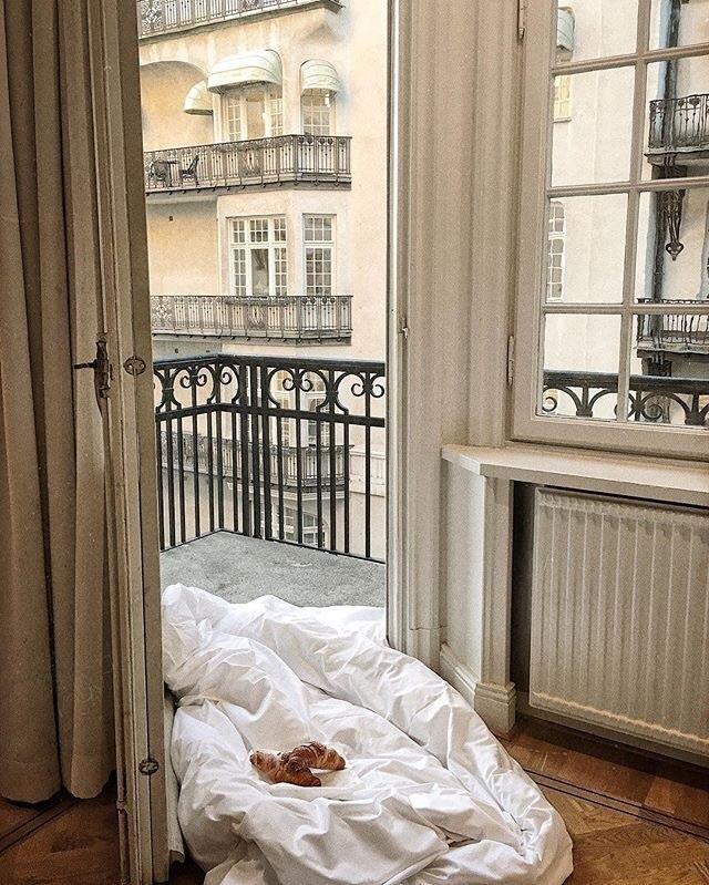 paris, home, and interior image