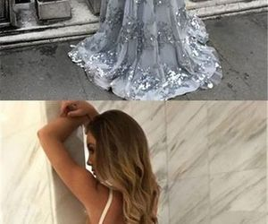 beautiful prom dresses and prom dresses cheap image