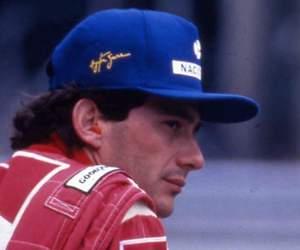 brasil, f1, and Formula One image