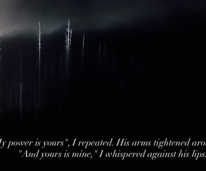 trilogy, book quotes, and grisha trilogy image