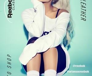 beautiful, finally, and platinum hair image