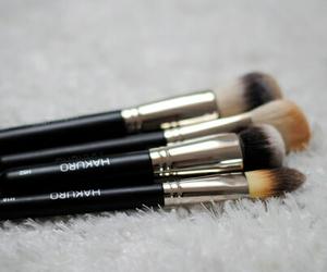 makeup and مكياج image